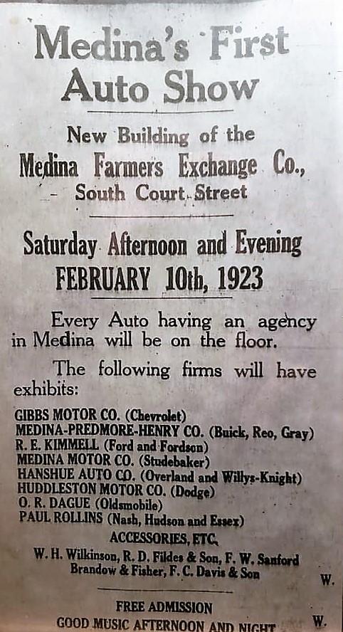 Medina First Auto Show 2.jpg