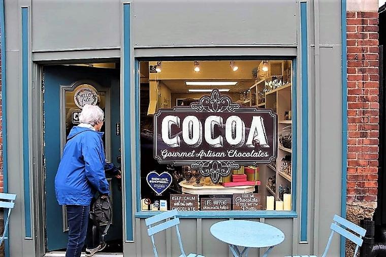 Cocoa 3.jpg