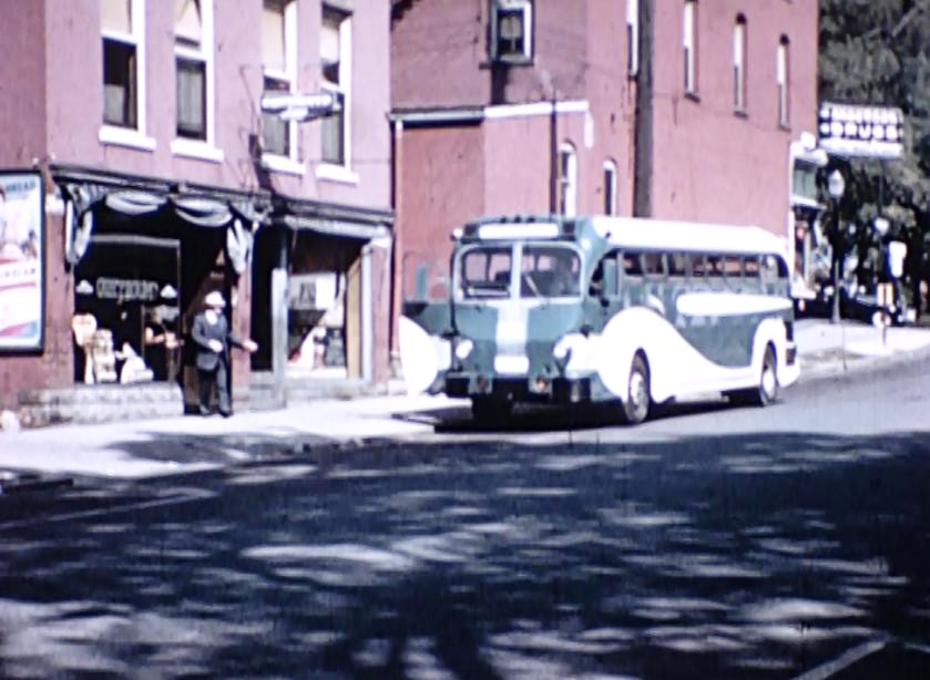 Greyhound Bus.jpg