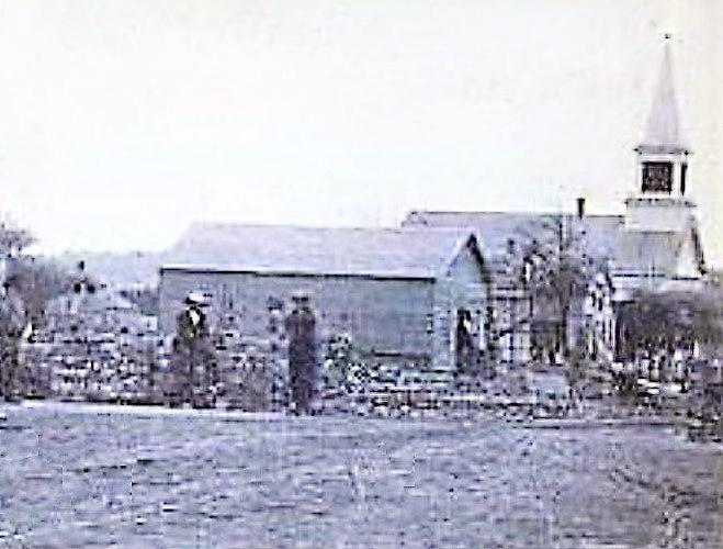 1870 E.ast-side S crop.jpg