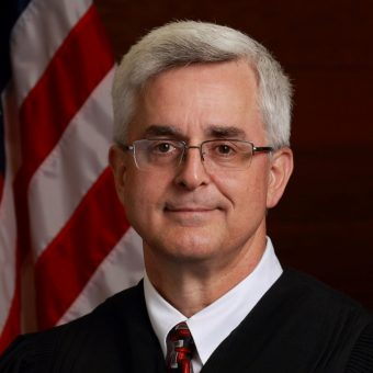 Judge-Werner-.jpg