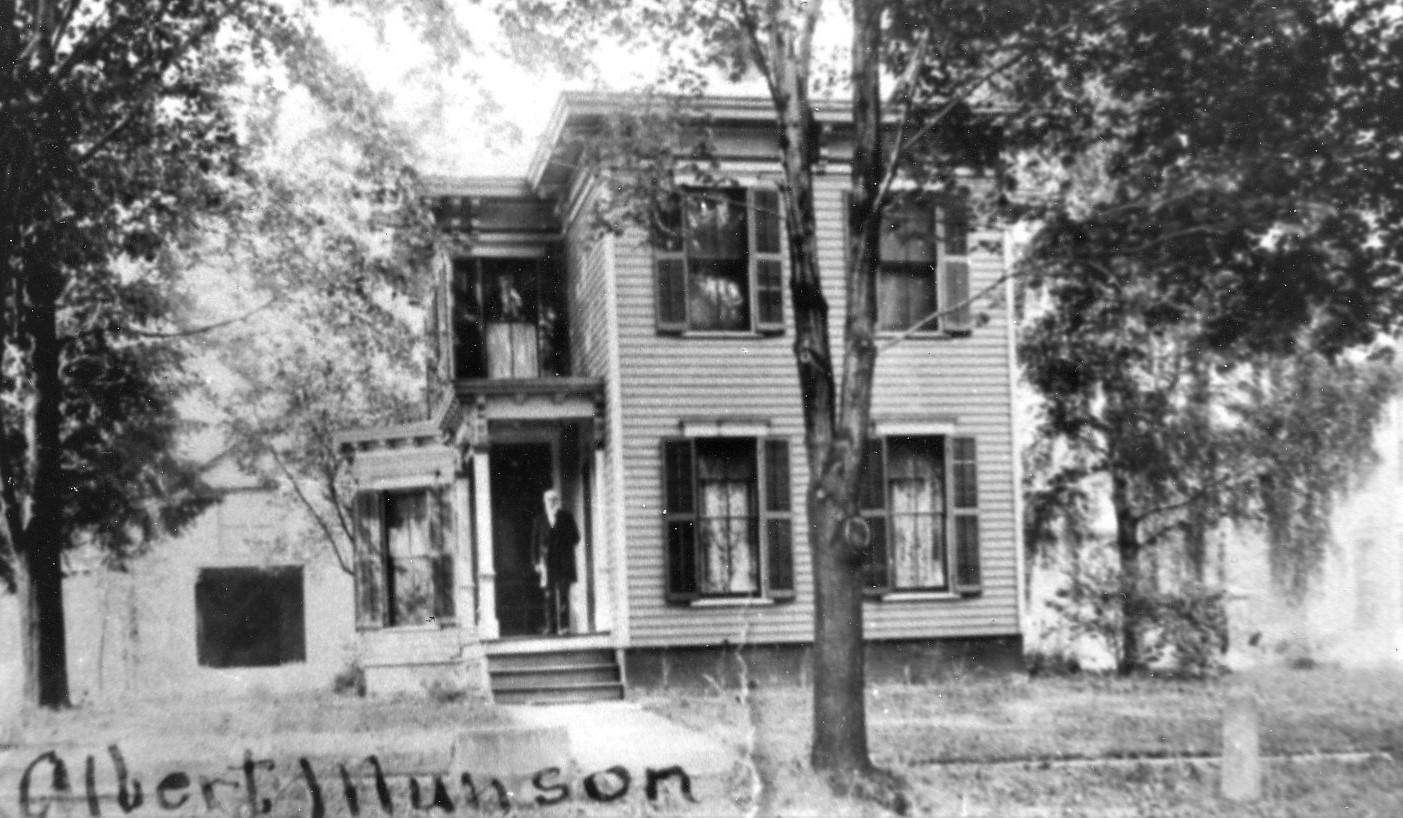 Munson-House.jpg
