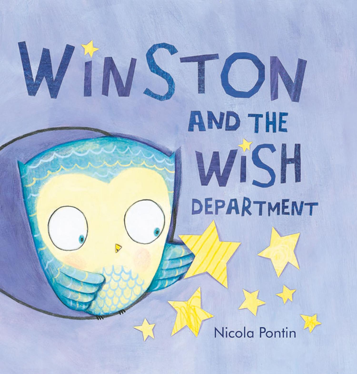 Winston_cover.jpg