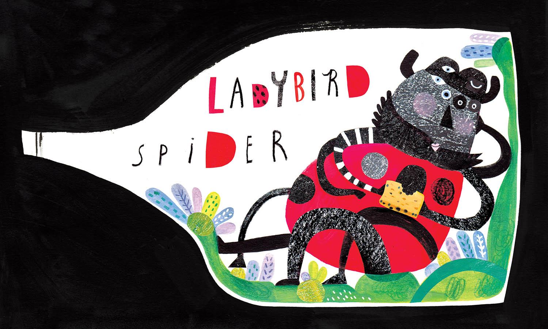 LadybirdSpider_Text2webS.jpg