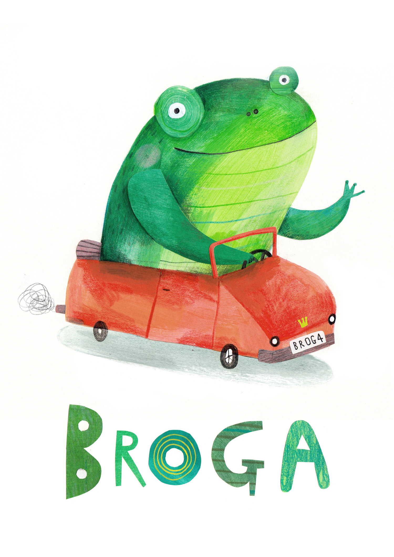 Broga2.jpg