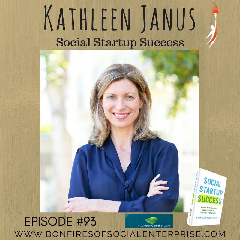 #93 Kathleen social media.jpg