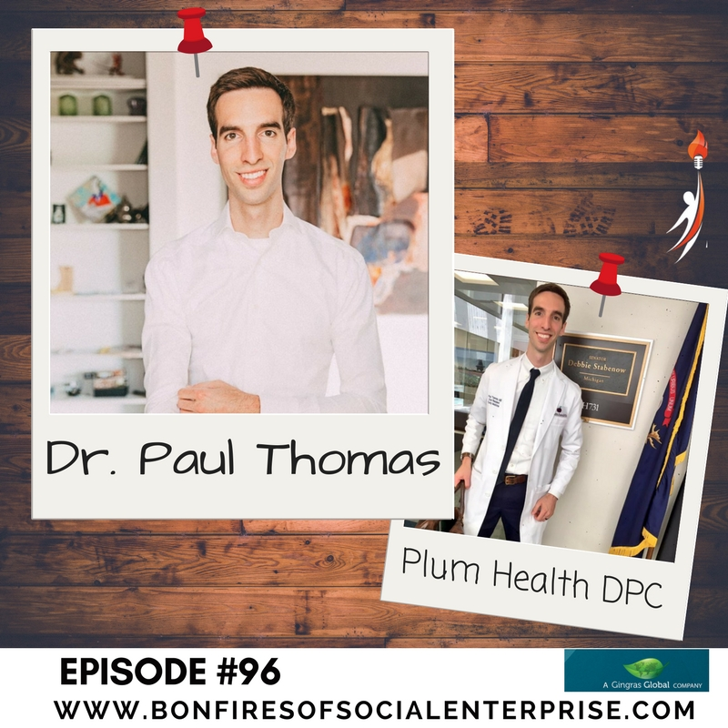 Dr. Paul Thomas social media (1).jpg
