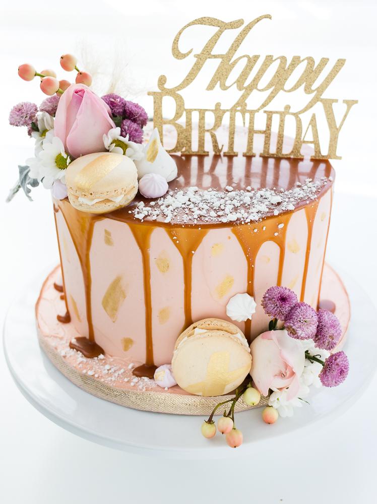 Atlanta-Birthday-Cake.jpg