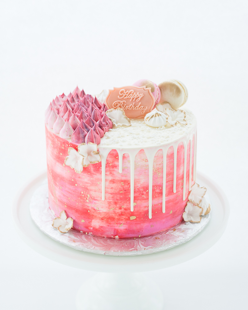 Cakes-Atlanta-Birthday.jpg