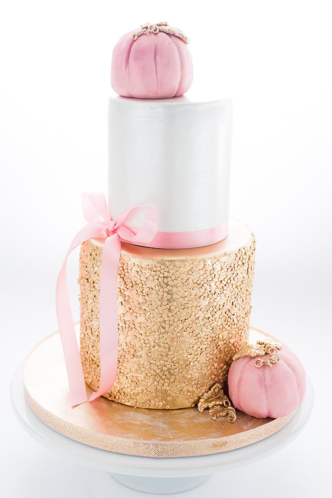 Cakes-Baker-Atlanta.jpg