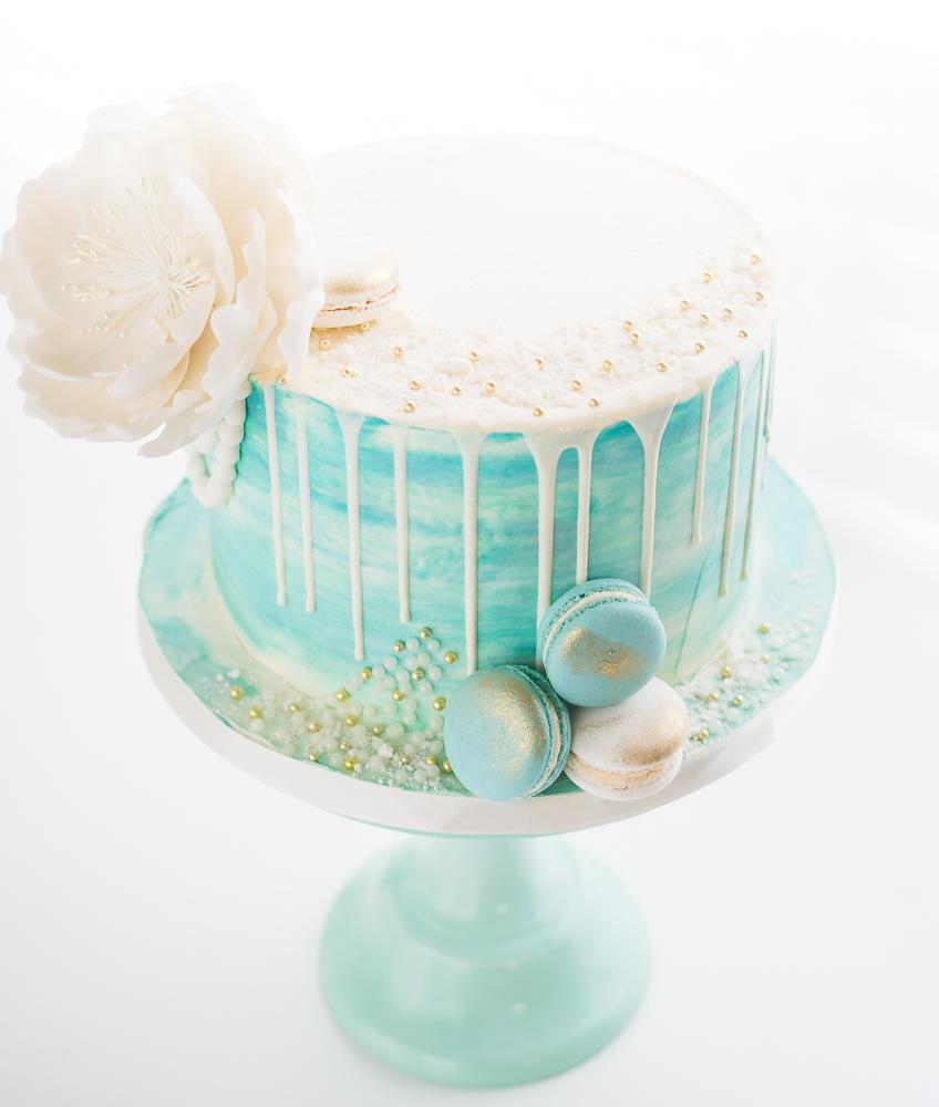 Celebration-Cakes-Atlanta.jpg