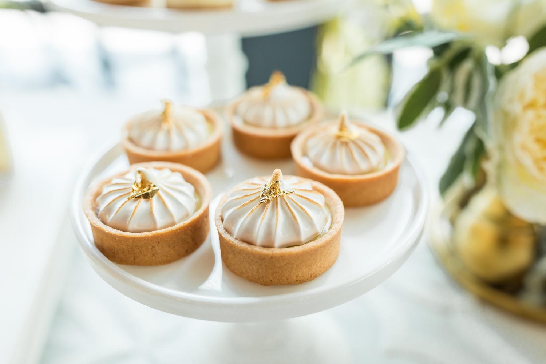 Atlanta-Baker-Dessert-Table.jpg