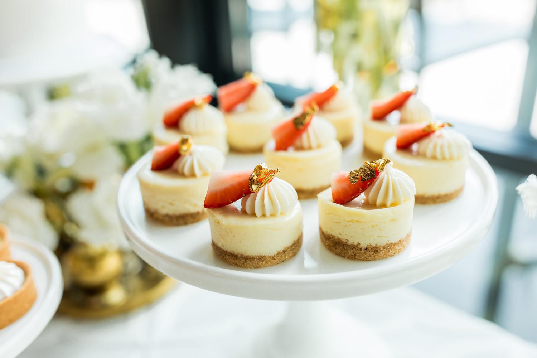 Atlanta-Dessert-Table-Sweet-Details.jpg