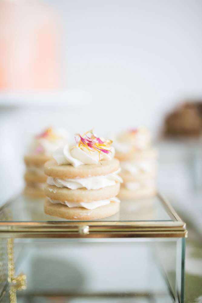 Dessert-Table-Atlanta-Sweet-Details.jpg