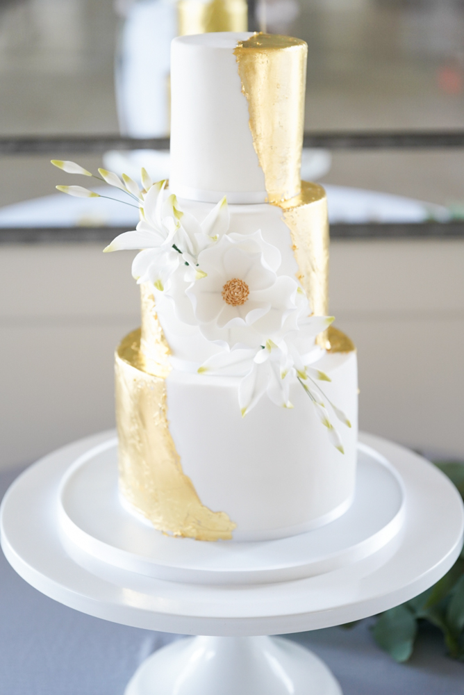 Atlanta-Wedding-Baker-Sweet-Details.jpg