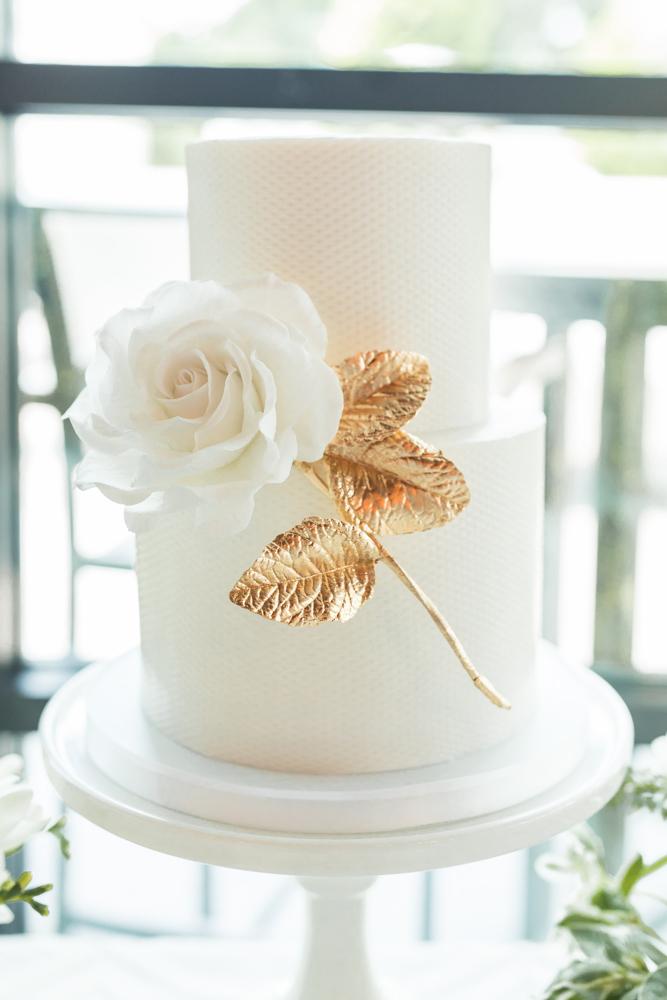Atlanta-Wedding Cake-Andrea-Weithers.jpg