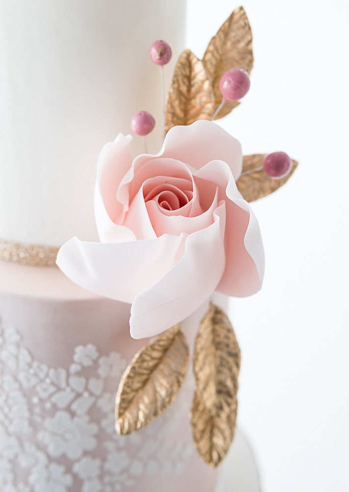 Atlanta-Wedding-Baker-Sweet-Details-1.jpg