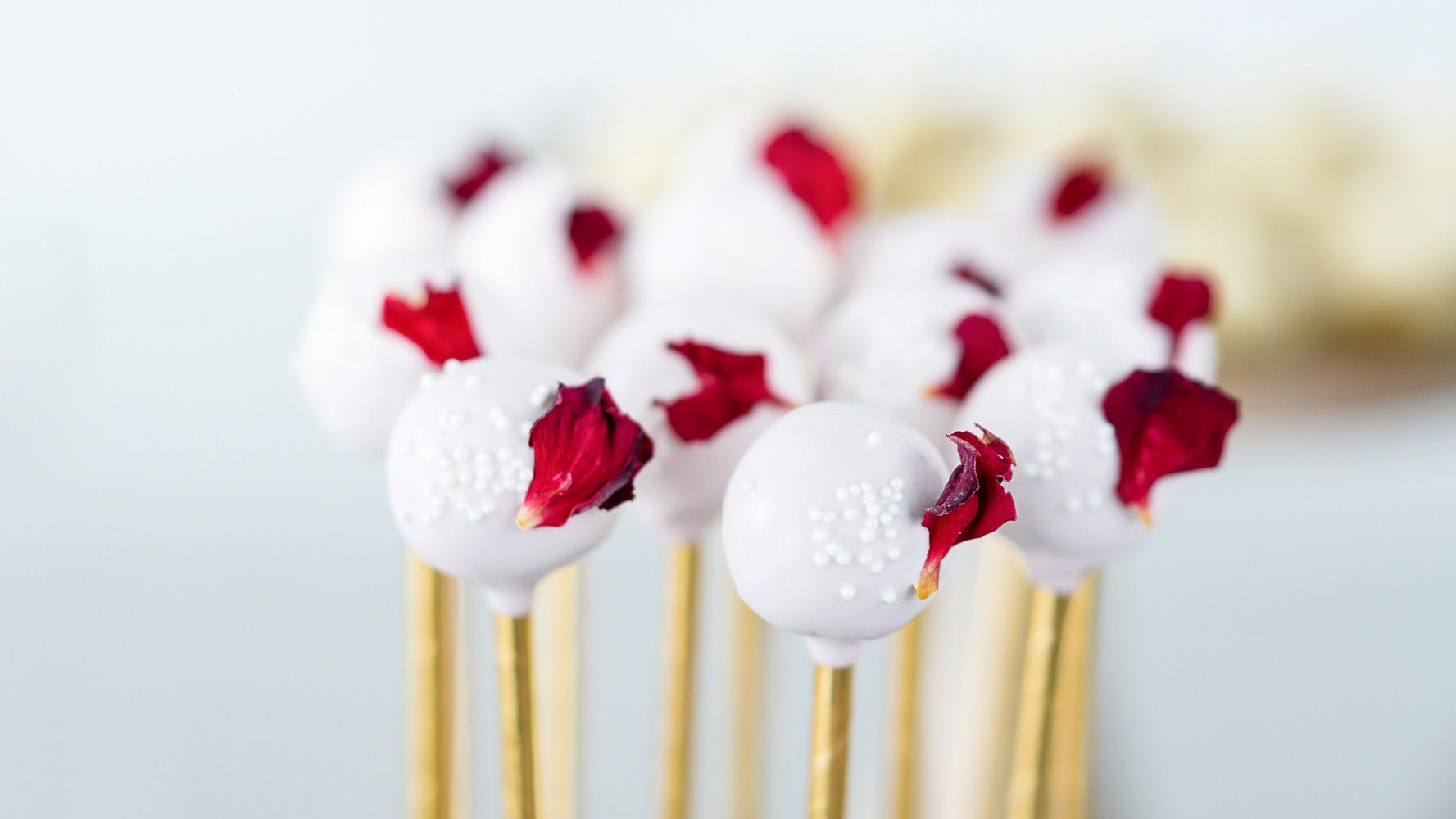 Atlanta-Wedding-Desserts-2.jpg