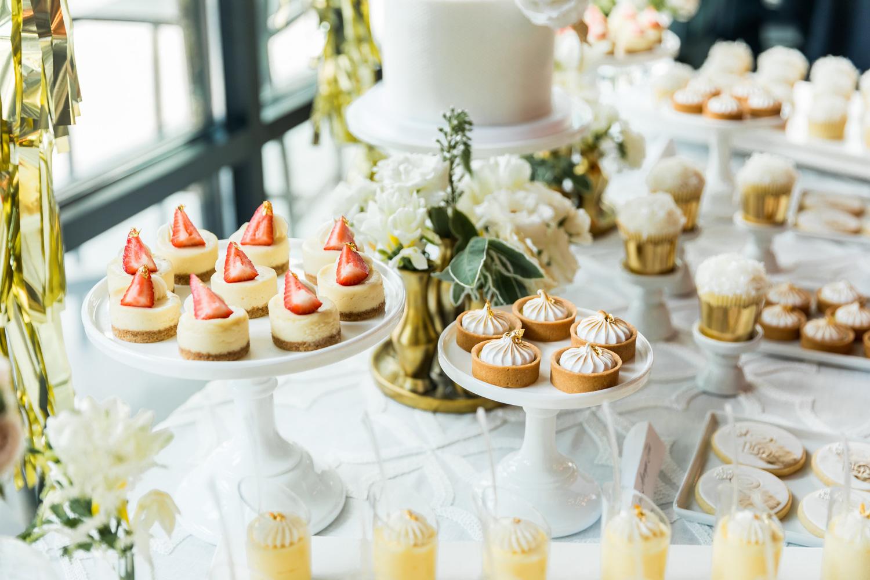 Sweet-Details-Dessert-Tables-3.jpg