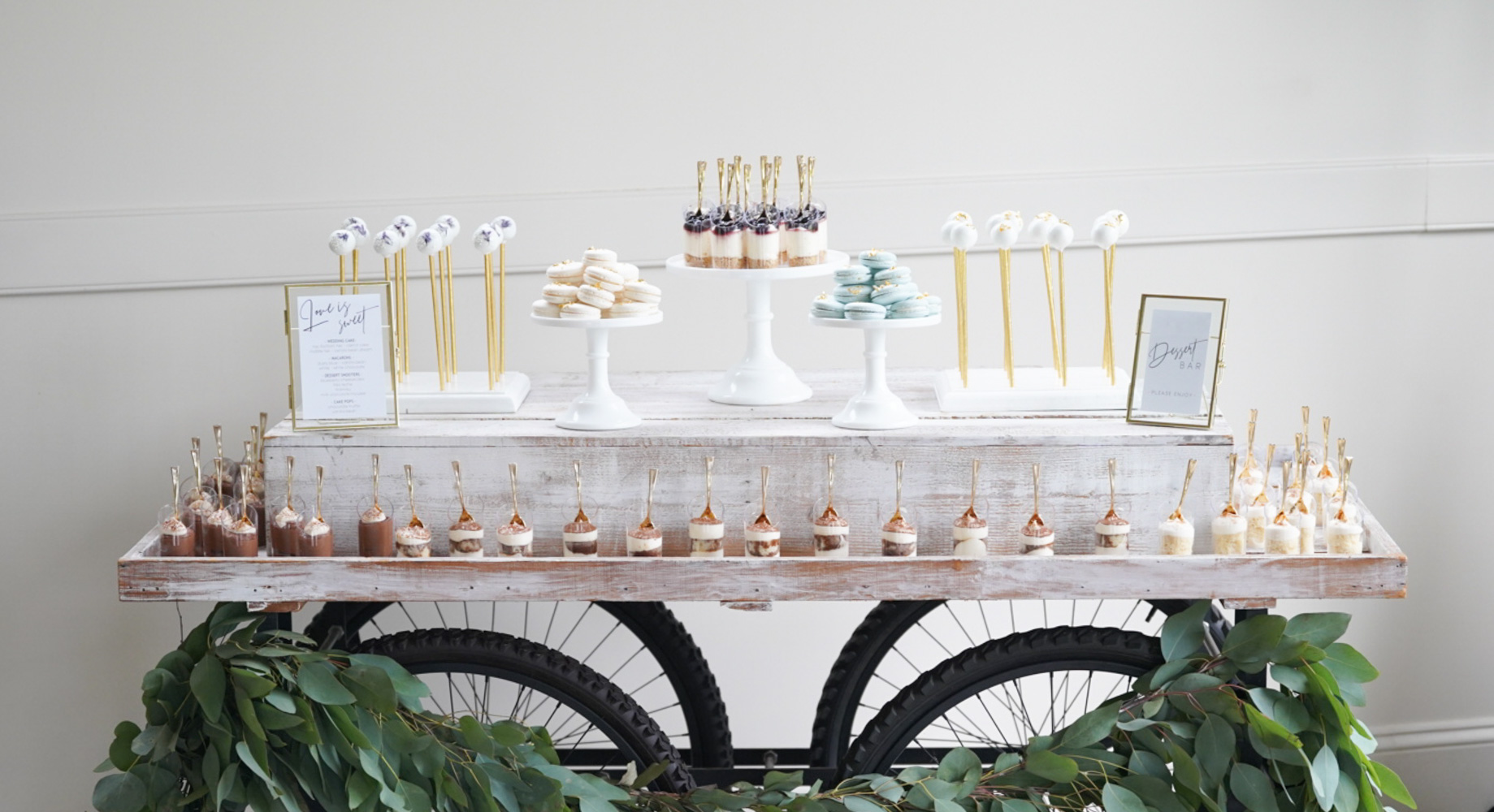 Atlanta-Sweet-Details-Dessert-Tables.jpg