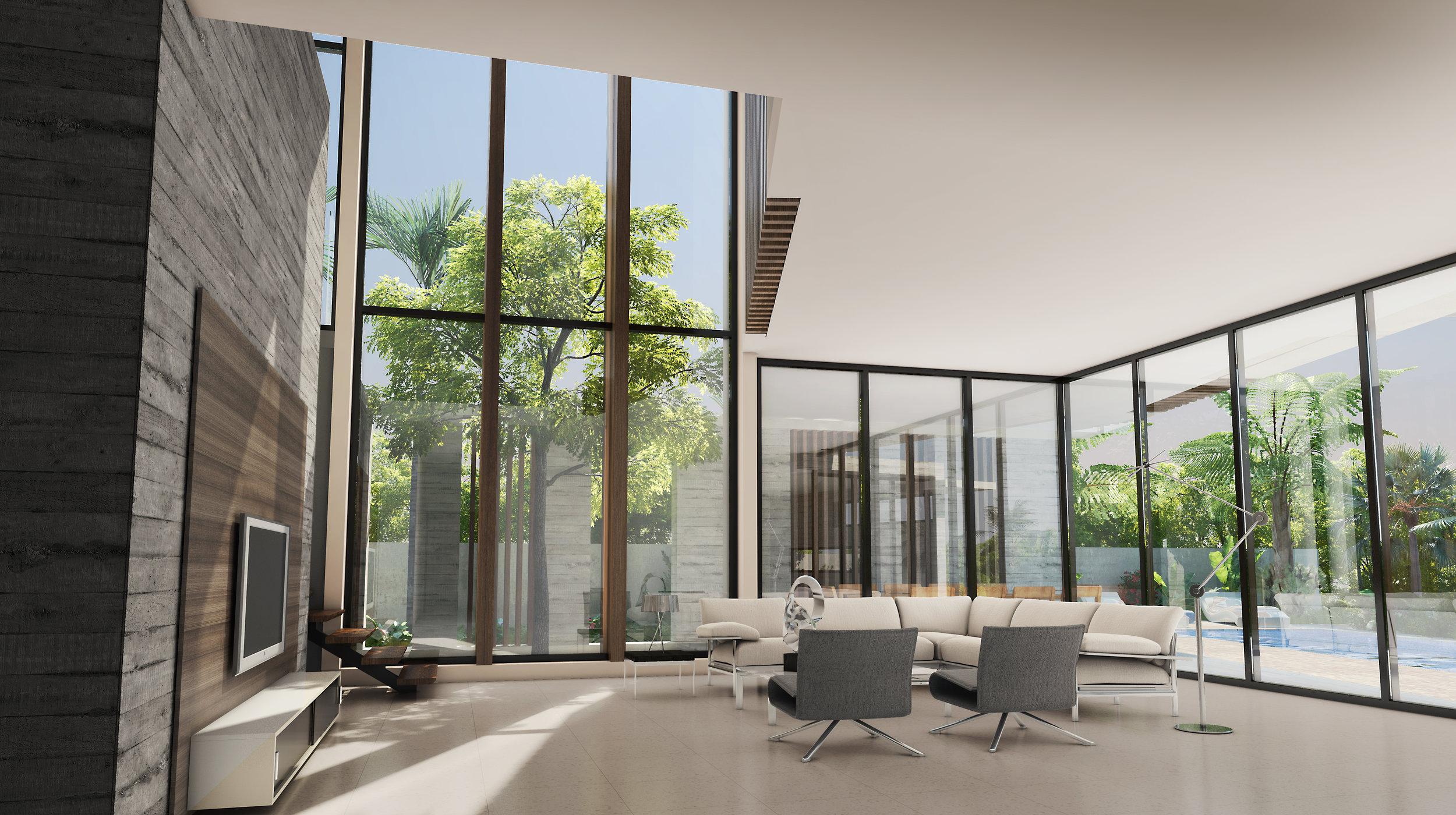 garden house interior.jpg