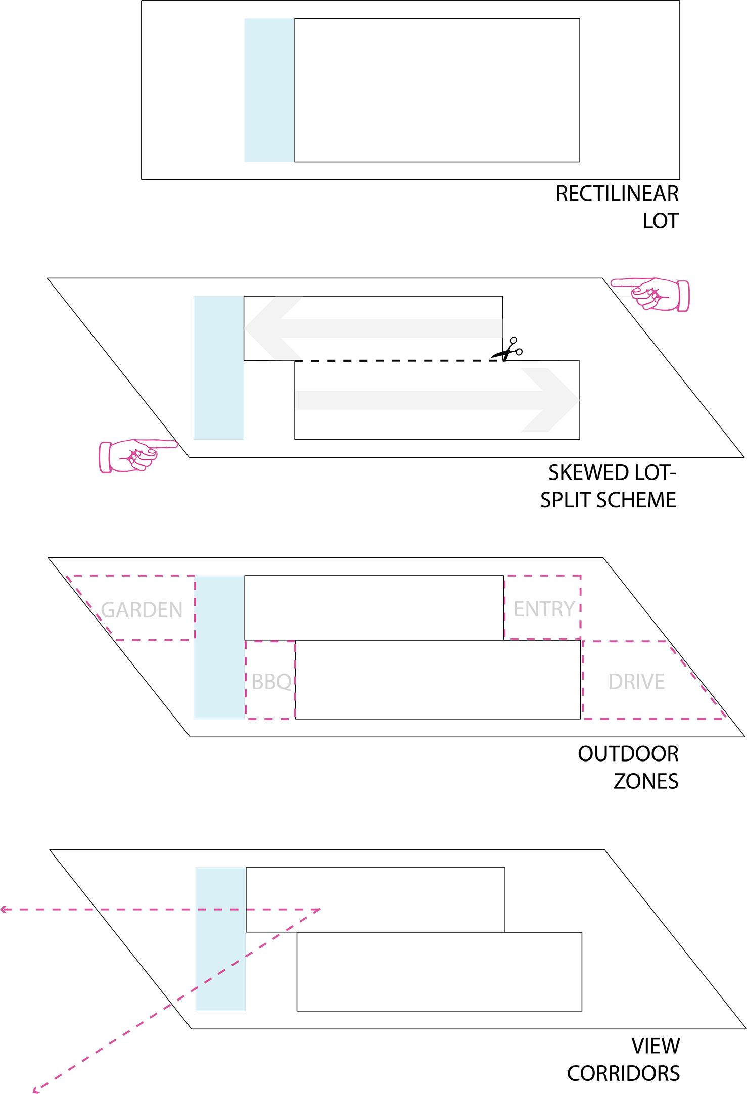 Solar Plaza Design