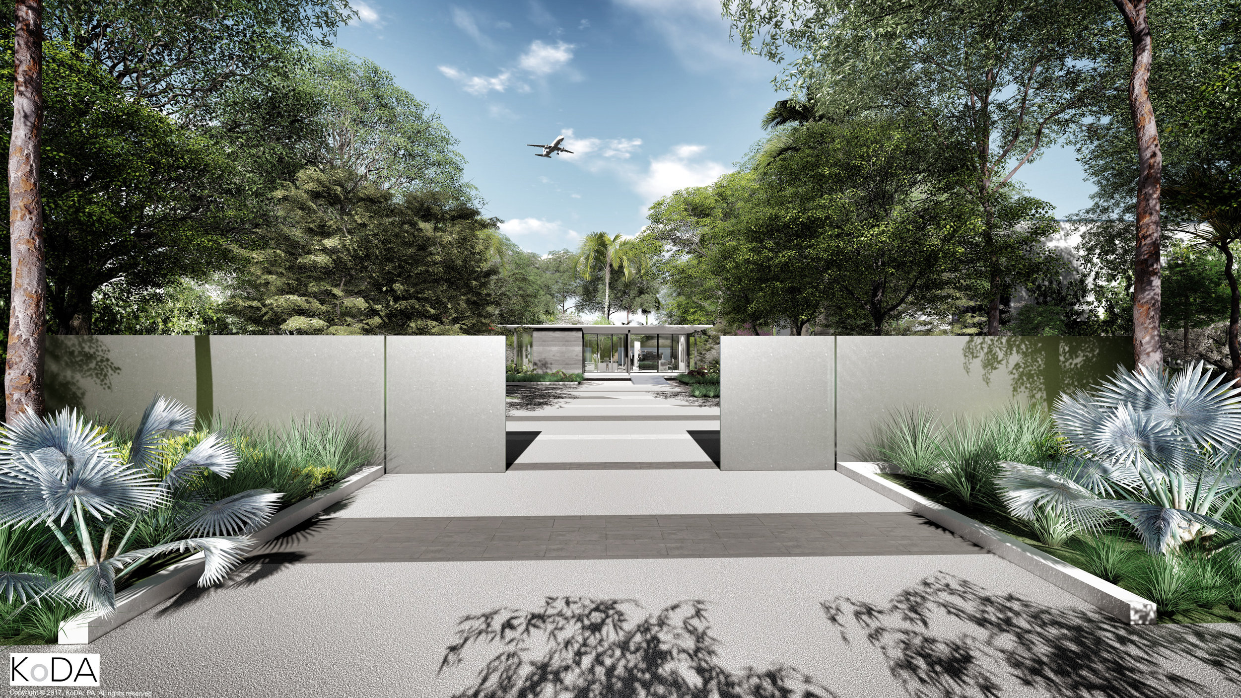 Aviation Design Center Fort Lauderdale Fl