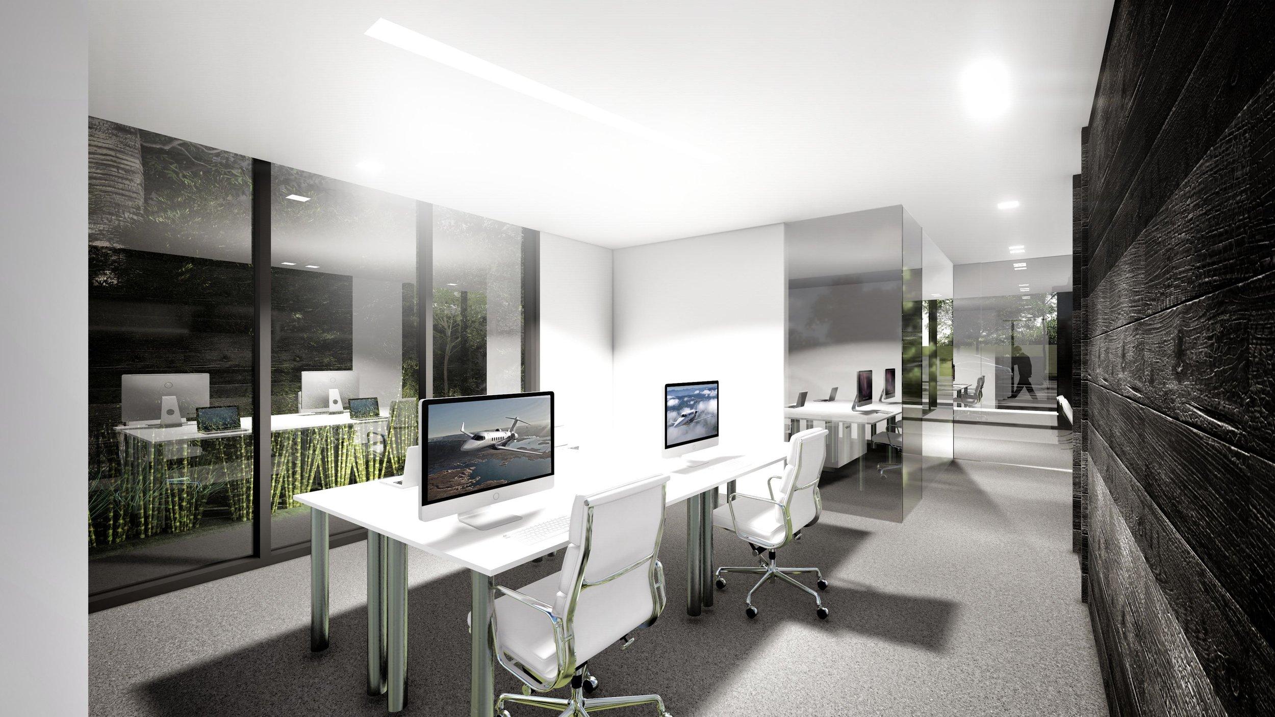 Aviation Design Center AIA Florida