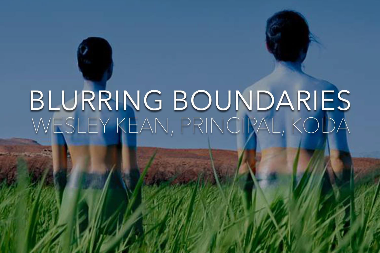 blurring-boundaries-nature-architecture