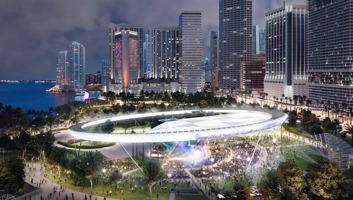 Bayfront_Circle_Amphitheater.jpg