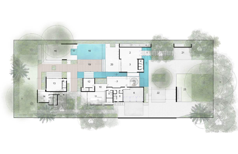 4_1st Floor.jpg