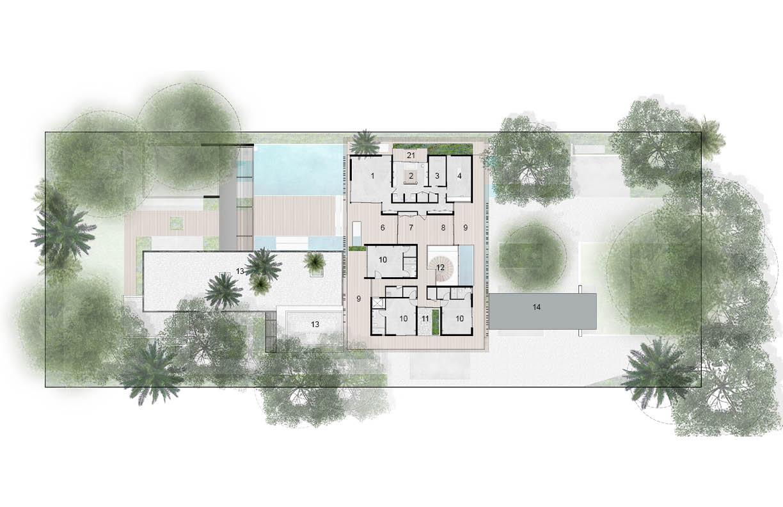 5_2nd floor.jpg