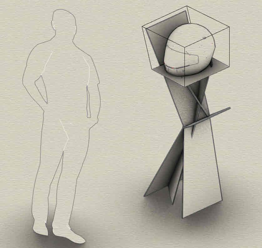 Pedestal 3.jpg