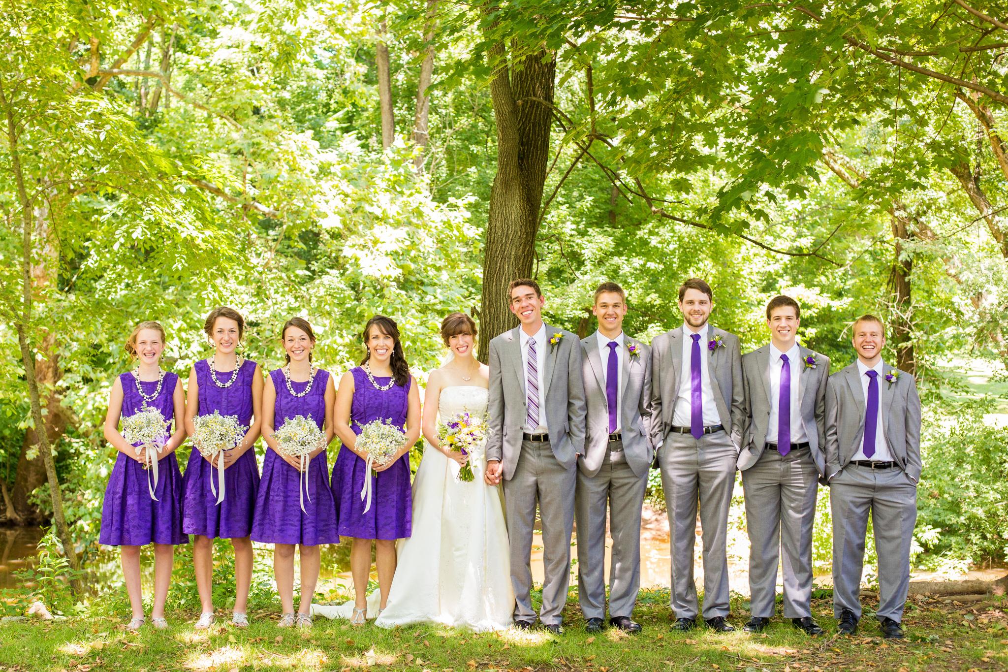 Stacey Hammarberg - Eicher Wedding - Web (10 of 44).jpg