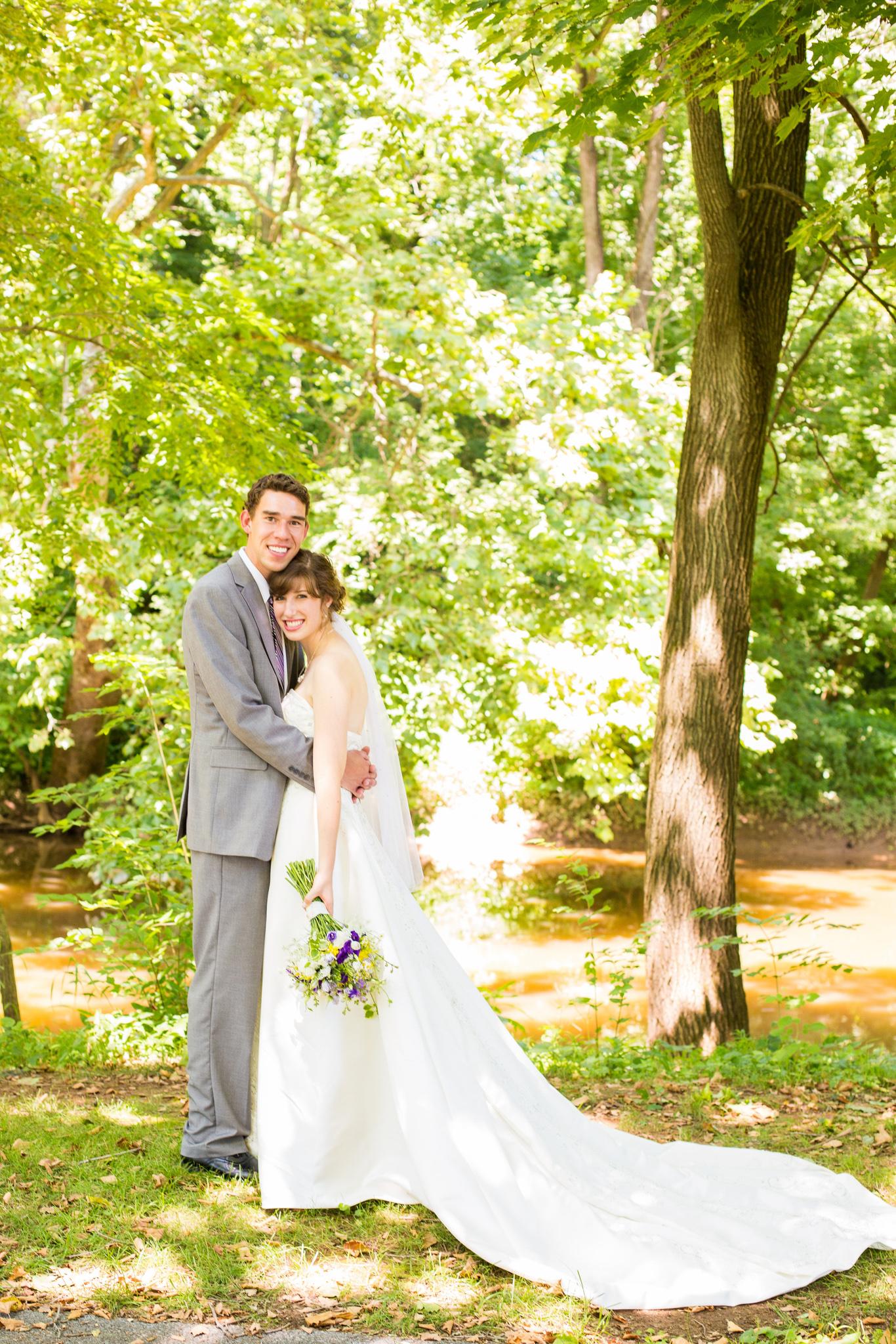 Stacey Hammarberg - Eicher Wedding - Web (13 of 44).jpg