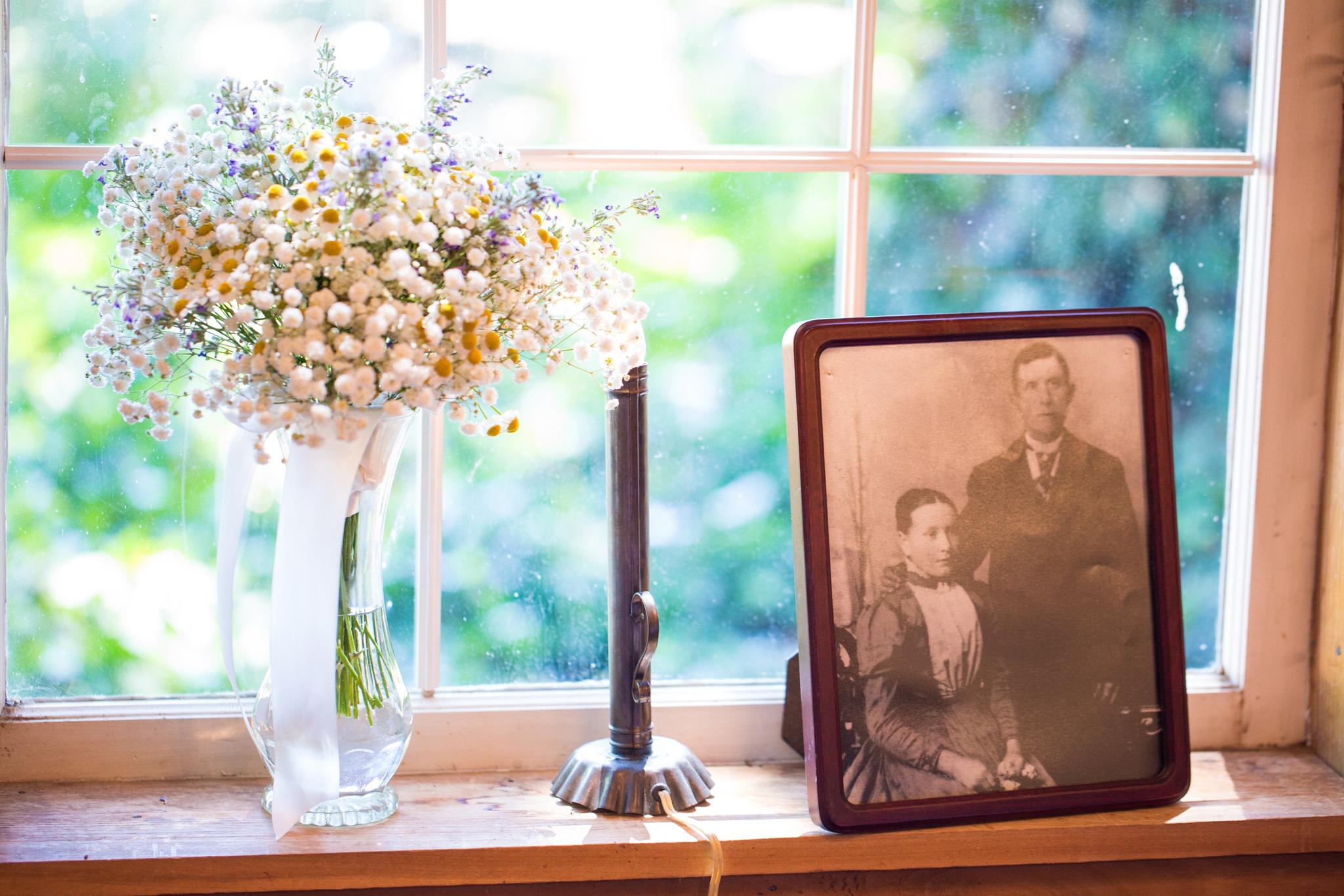 Stacey Hammarberg - Eicher Wedding - Web (16 of 44).jpg
