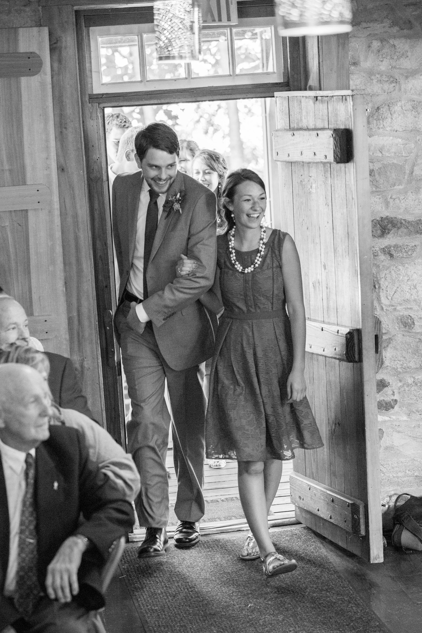 Stacey Hammarberg - Eicher Wedding - Web (17 of 44).jpg