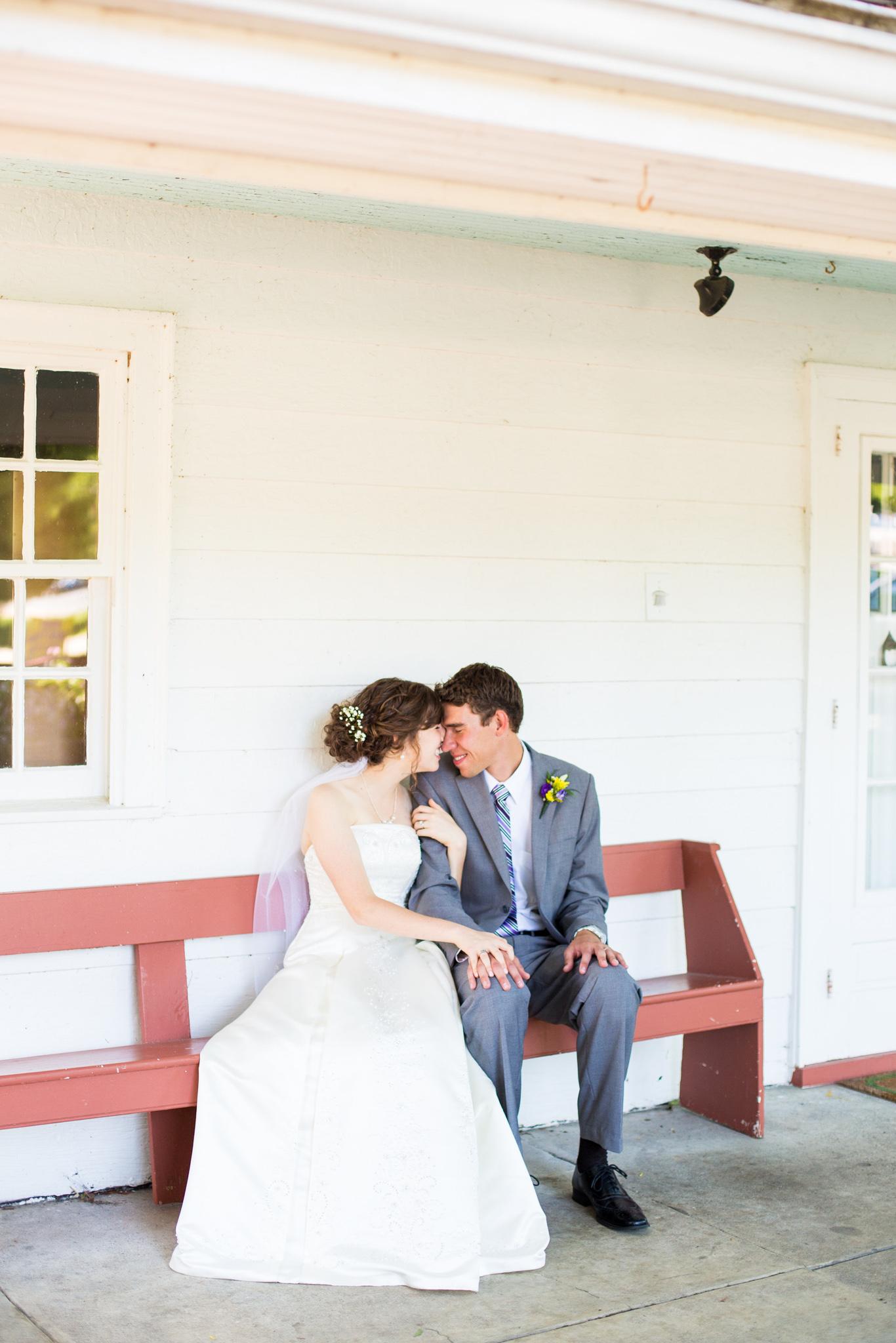 Stacey Hammarberg - Eicher Wedding - Web (23 of 44).jpg