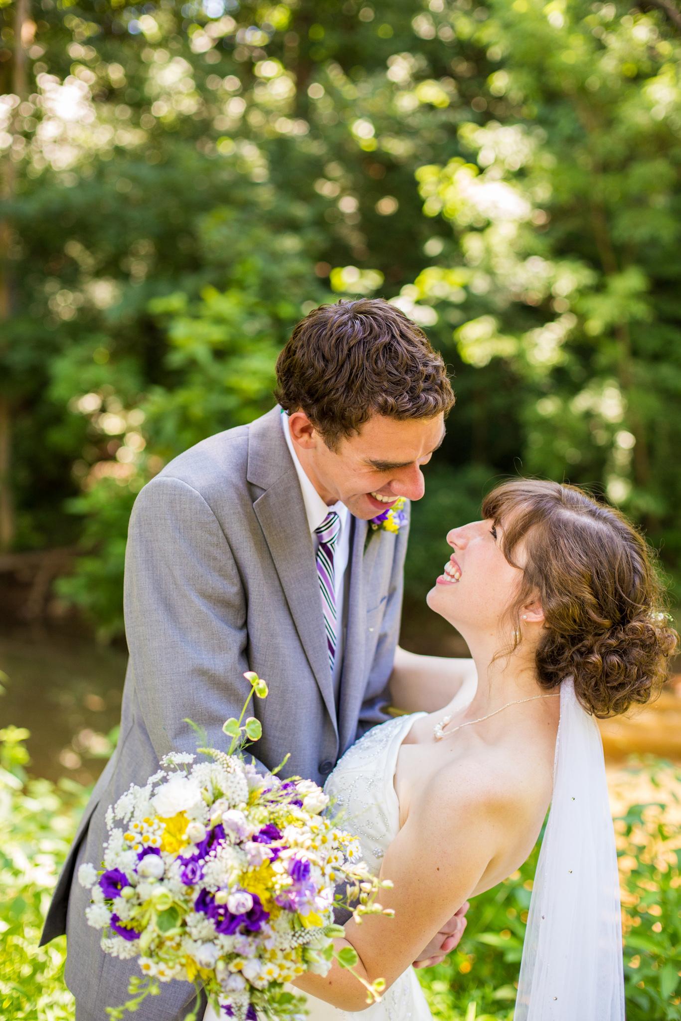 Stacey Hammarberg - Eicher Wedding - Web (26 of 44).jpg