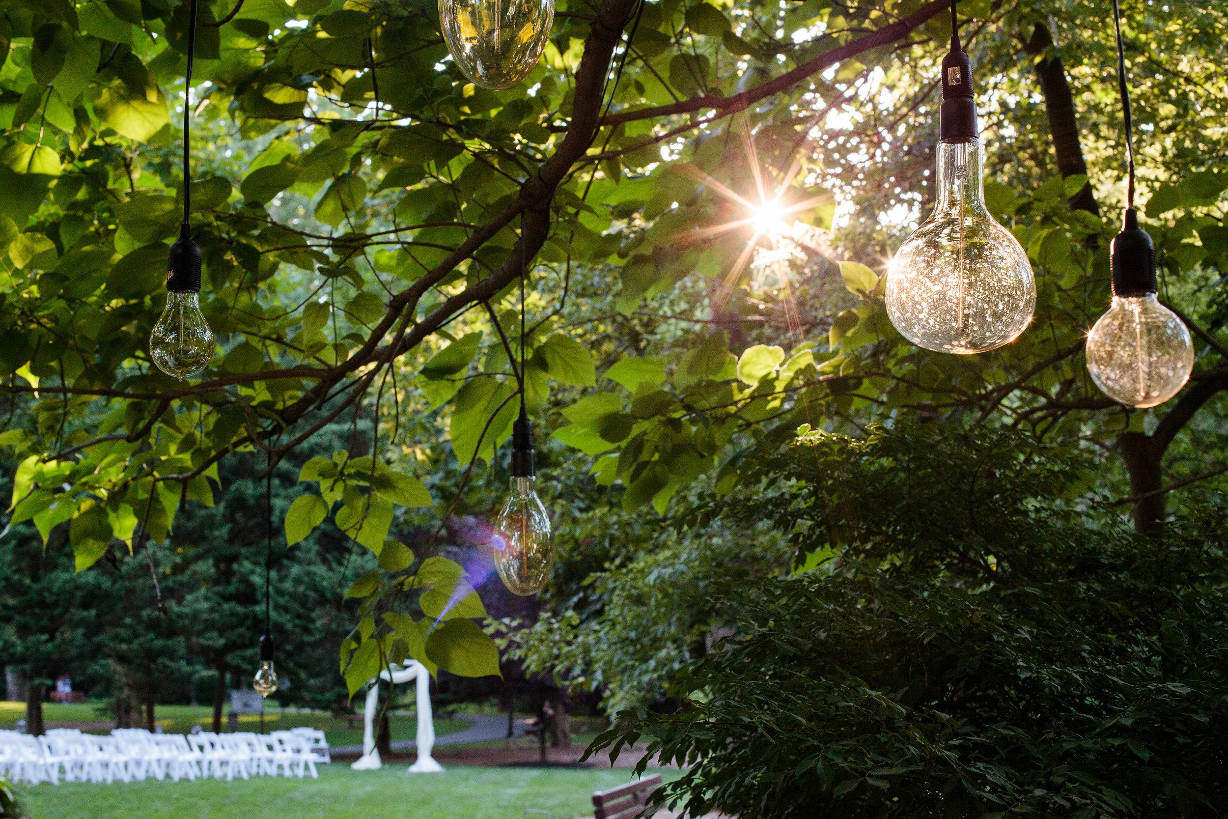 Mallory-Taylor-Wedding-HIGHRESOLUTION-485.jpg