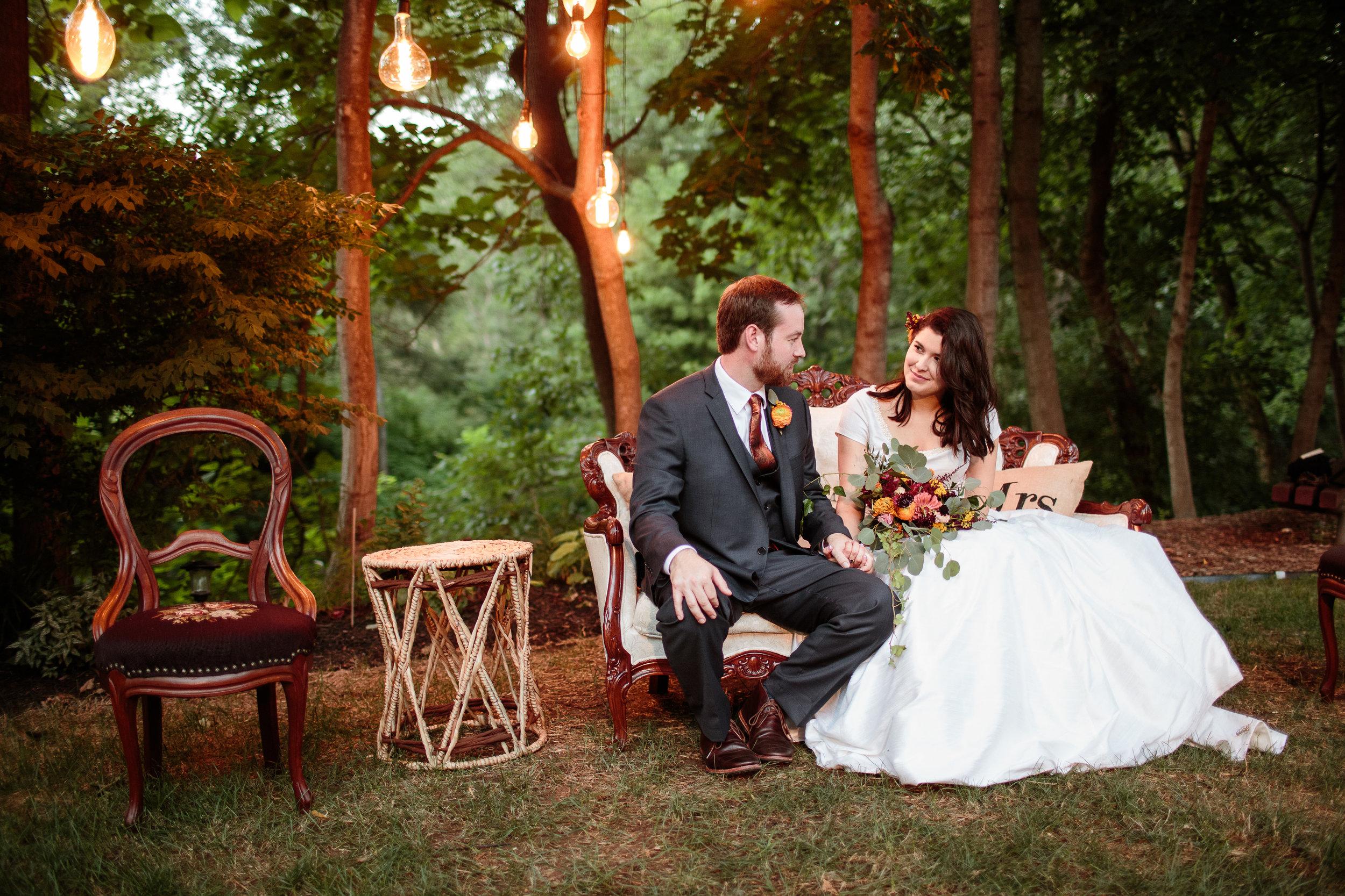 Mallory-Taylor-Wedding-HIGHRESOLUTION-8.jpg