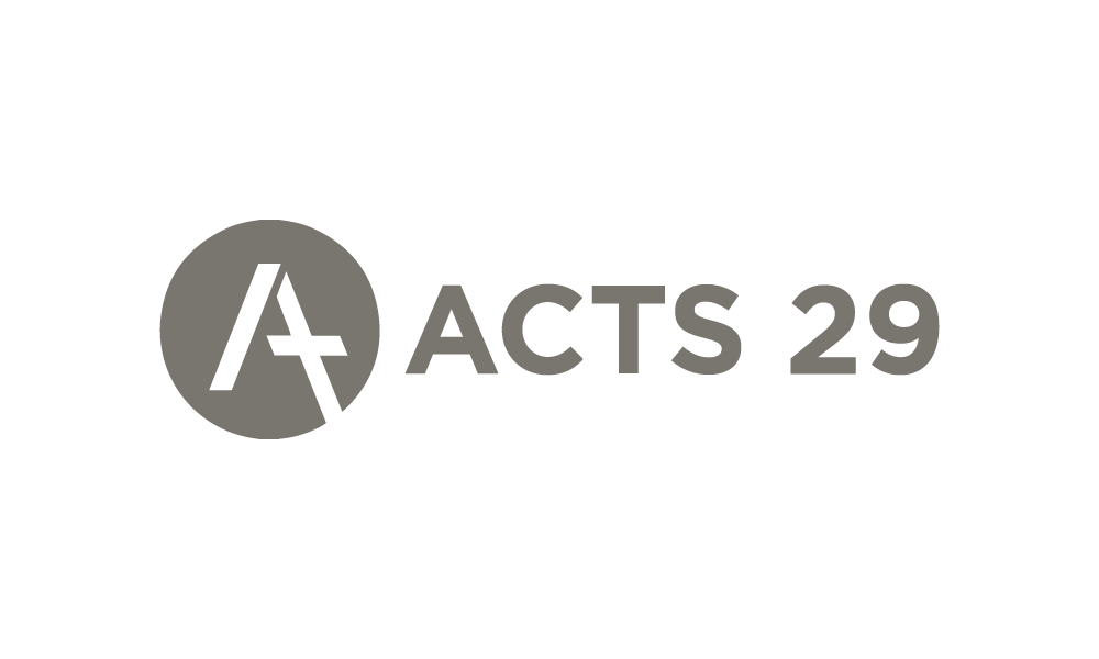 Acts29@2x.png