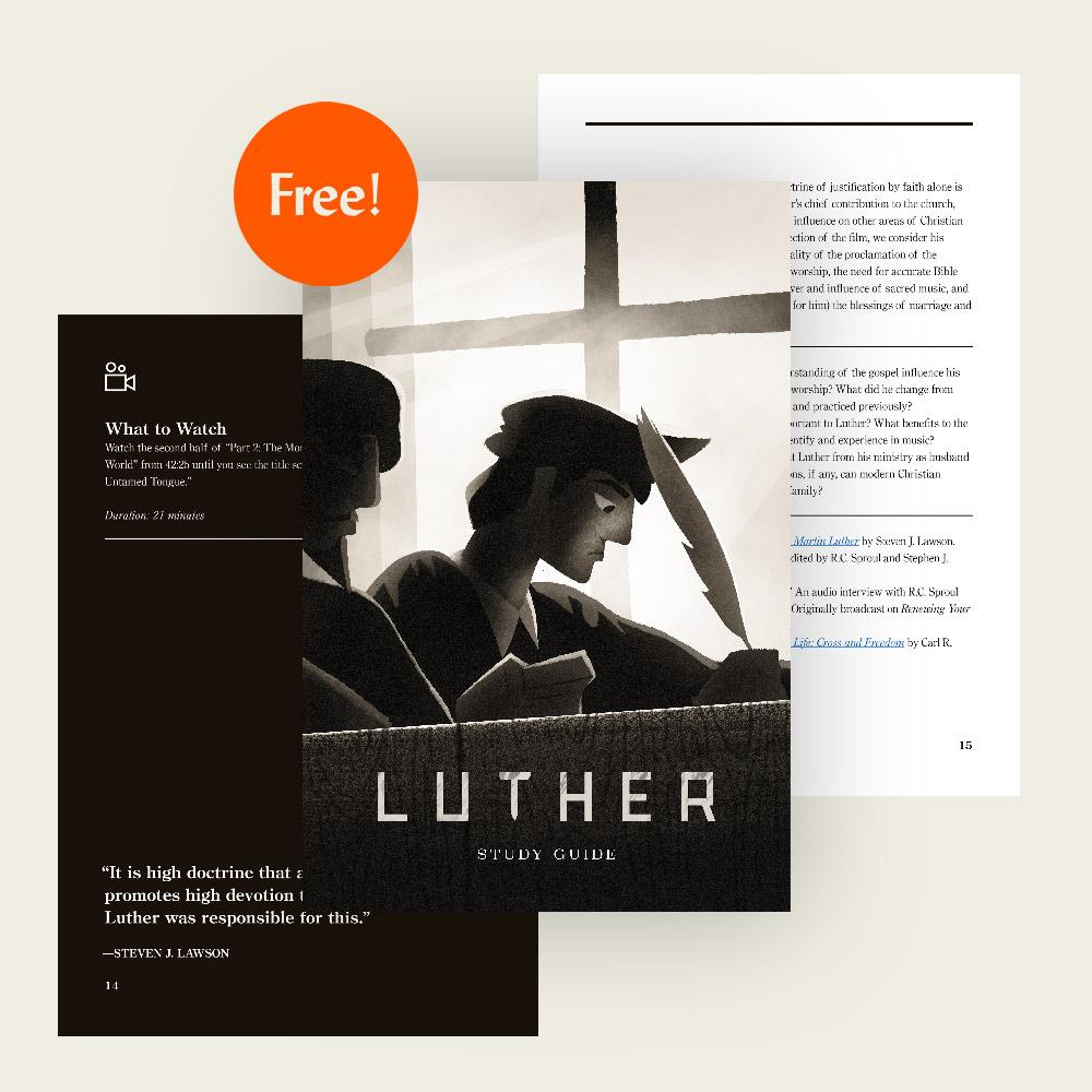 LSG-cover.jpg