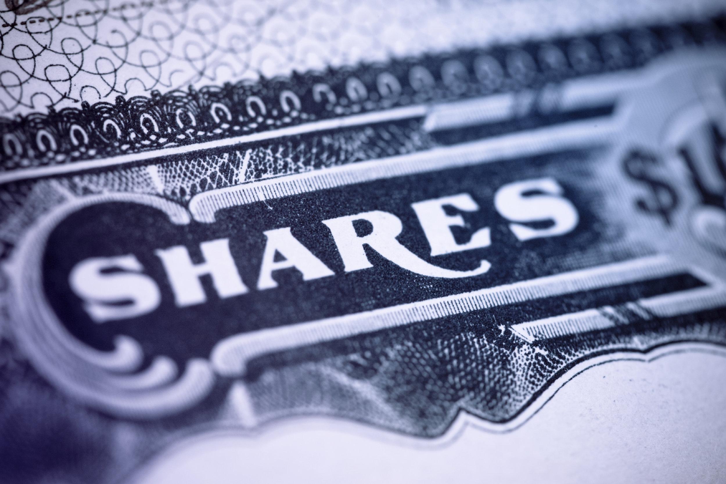 Stock-Shares-Certificate2.jpg