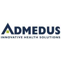 Admedus.jpg