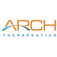 Arch-Therapeutics.jpg