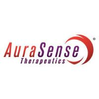 AuraSense.jpg