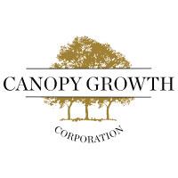Canopy-Growth.jpg