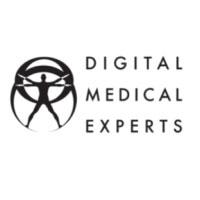 Digital-Medical-Experts.jpg