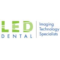 LED-Dental.jpg